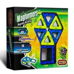 Magformers $49.00 and up